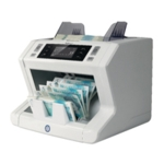 Safescan 2680S Banknote Counter