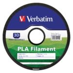 Verbatim PLA 1.75mm Reel 1kg