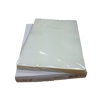 A4 Laminating Pouches  200