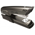 Advanced Metal 1/2 Strip Stapler A3545