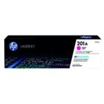 HP 201A Magenta LaserJet Toner CF403A