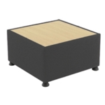 FF Arista Char Modular Reception Table