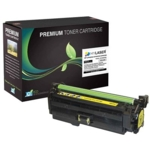 MyLaser Premium CP4025dn Toner Yellow (CE262A)