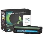 MyLaser Premium CP5220 Toner Cyan (CE741A)