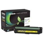MyLaser Premium CP5220 Toner Yellow (CE742A)