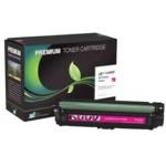 MyLaser Premium CP5220 Toner Magenta (CE743A)
