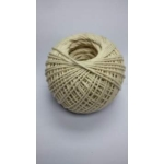 Cotton String/Twine No. 5