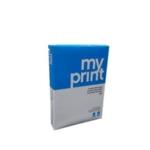 MyPrint White Copier A4