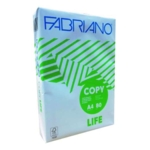 Copy Life Recycled 80gsm A4 Copier