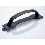 Box Handles Black
