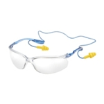 3M Tora CCS Safety Spectacle 71511-00000