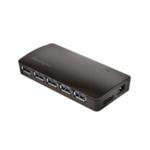 Kensington USB 3.0 7-Port Hub / Charger