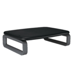 Kensington SmartFIT Monitor Stand Plus