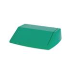 Addis Green 60 Litre Fliptop Bin Lid