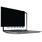 Fellowes PrivaScreen Privacy Filter 19in