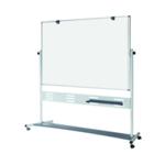 Bi-Office Evolution 1500x1200 Rev Board