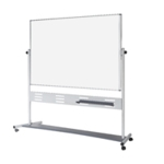 Bi-Office Evolution 1800x1200mm Rv Board
