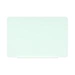 Bi-Office Magnetic 1200x900 Glass Board