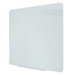 Bi-Office Magnetic 1500x1200 Glass Board