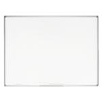 Bi-Office Earth 900x600mm Whiteboard