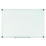 Bi-Office 1200x900mm Drywipe Board