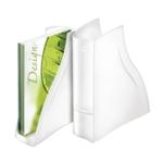 CEP Ellypse X Strong White Magazine Rack