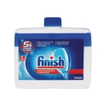 Finish Dishwasher Cleaner 250ml 1002115
