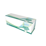 2Work Magn Refillable Whiteboard Eraser