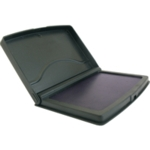 Colop Microporous Violet Small Stamp Pad