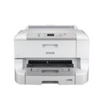 Epson WorkForce Pro WF-8090DW A3 Printer
