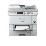 Epson WorkForce Pro WF-6590DWF A4Printer