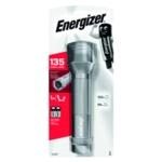 Energizer 2D LED Metal Torch