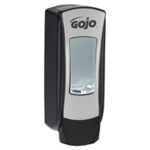 Gojo ADX12 Manual Hand Wash Dispenser