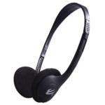 Computer Gear HP503 Headset/In-Line Mic