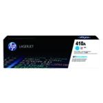 HP 410A Cyan LaserJet Toner CF411A