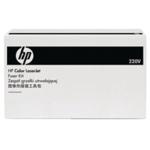 HP Colour LaserJet 3600 220-240V Fuser