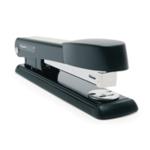Rapesco Marlin Metal Stapler R54500B2
