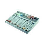 Helix Coin Banknote Counter Tray CC1020