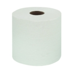 WypAll L20 White Wipers Centrefeed Roll