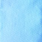 WypAll L30 Blue Wiper Box 280 Sheet 7314