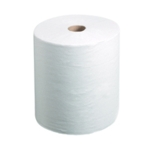 Kleenex Ultra Hand Towel Roll 2-Ply Pk6