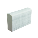 Scott Slimfold White Hand Towels 1Ply