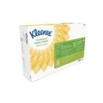 Kleenex Slim Starter Pack 7996