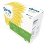 Kleenex Ultra Jumbo Toilet Roll Pack