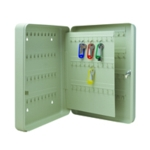 Q-Connect 140 Key Cabinet Wall Mounted