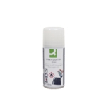 Q-Connect HFC Free Air Duster 150ml