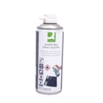 Q-Connect HFC Free Air Duster 200ml