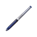 Uni-Ball Air Rollerball Pen Blue Pk12