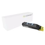 Q-Connect HP 826A Yellow Toner CF312A