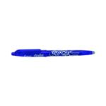Pilot FriXion Rollerball Pen Violet Pk12